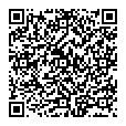 ニコニコQRコード